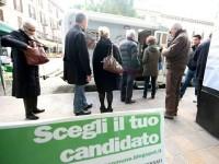 "Marinangeli: ""Primarie a Fara Sabina nella massima trasparenza"""