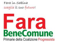 Fara Sabina, prorogata la presentazione delle candidature alle Primarie