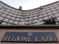 Petrassi (Consiglio regionale del Lazio): audizione degli stakeholders sulle iniziative di interesse regionale della Commissione Europea