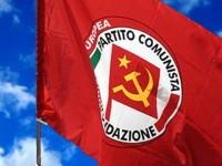 Fara Sabina, Rifondazione Comunista non parteciperà alle primarie