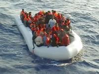 Migranti: associazioni, poca trasparenza sui Cas. Indagine su Centri accoglienza straordinaria