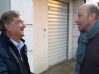 Primarie del centrosinistra a Fara, sono tre i candidati a correre: Lamura, Lucentini e Tulumello