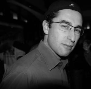 Mirko Zeppellini aka John Kaylin, aka John F. Kaylin, aka…