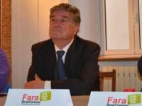 Fara Sabina, primarie centrosinistra: da sabato 12 marzo 2016 il voto