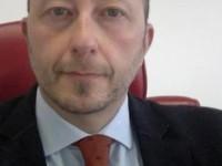Fara Sabina. Carmelo Tulumello si aggiudica le primarie del centrosinistra con 565 voti su 882 votanti