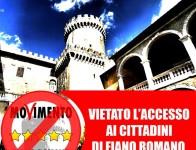 5stelle_castello