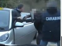 Mafia Capitale, il caso Sacrofano: paese regno di Carminati, guidato dall'ex ras del Msi e impossibile da sciogliere