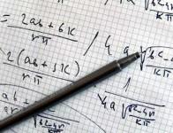 Ripetizioni-di-matematica