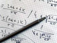 Ripetizioni di matematica a Sant'Oreste