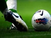Calcio I categoria. Fiano Romano, la roccia Milazzo per tornare in Promozione: «Dobbiamo vincere»