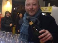 """Il Pd provinciale: """"Le primarie di Fara Sabina un grande successo"""""""
