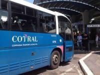 Cotral: nuovo deposito di Vazia attivo dal 7 marzo