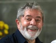 ex-presidente-lula
