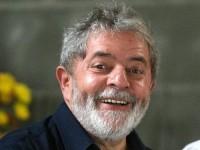 Cosa sta succedendo in Brasile?