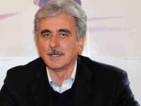 Fara Sabina, post primarie: Lucentini si mette al tavolo