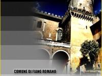 """Cinque Stelle Fiano Romano: """"Sette sfumature di fuffa"""""""