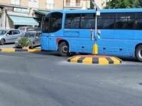 Rieti, ritardi, cancellazioni e incidenti: è ancora caos Cotral