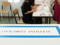 Rieti, amministrative: si va alle urne il 5 giugno. Si vota in 10 Comuni della provincia. Il più grande è Fara