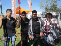 campionato-regionale-potatura-dellolivo-4