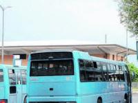 Rieti, Cotral: tre corse in più per i pendolari