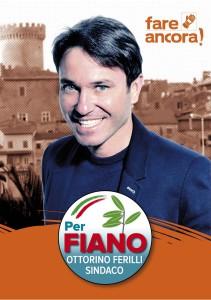 propaganda_ferilli_sindaco