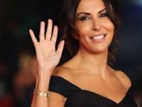 Sabrina Ferilli voterà sì contro le trivelle