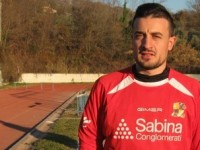 La Sabina chiude la stagione con una vittoria 3-2 a Fonte Nuova: è nona