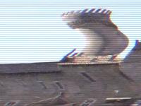 Video di denuncia del Movimento 5 Stelle di Fiano Romano
