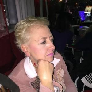 Simona-Bossi