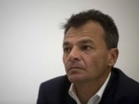 Elezioni Comunali Roma 2016, i candidati di Sinistra per Roma Fassina sindaco