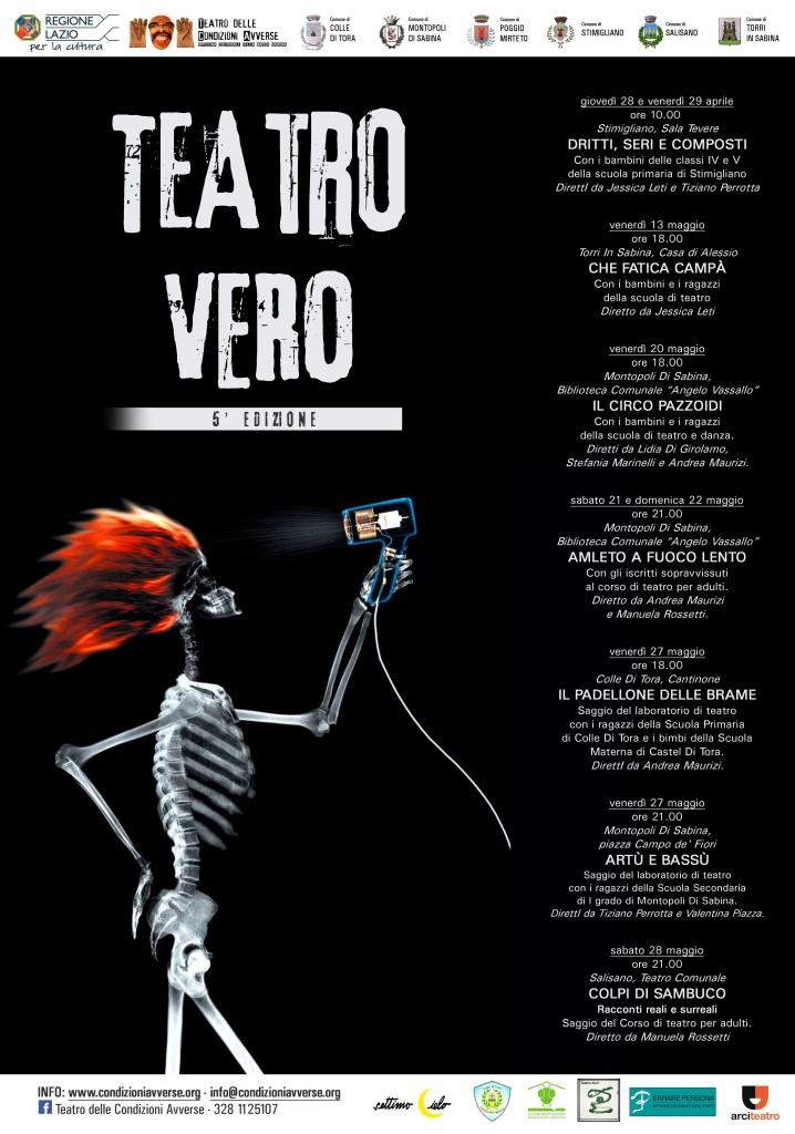 TeatroVero2016