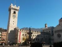 Il Lazio al voto, la carica dei centonove  comuni che rinnovano il sindaco