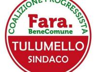 farabenecomune_tulumello