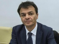 Elezioni amministrative 2016, Consiglio di Stato riammette la lista di Fassina a Roma e Fdi a Milano