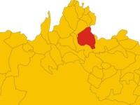 Preferenze elezioni comunali di Fiano Romano
