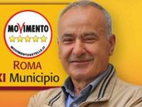 M5S, scoppia un altro caso: il candidato minisindaco a Roma è stato già in lista con l'Idv