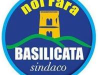 noifara_basilicata
