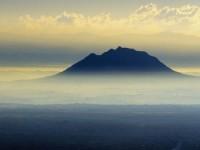 Monte Soratte: dove la storia si fonde alla natura