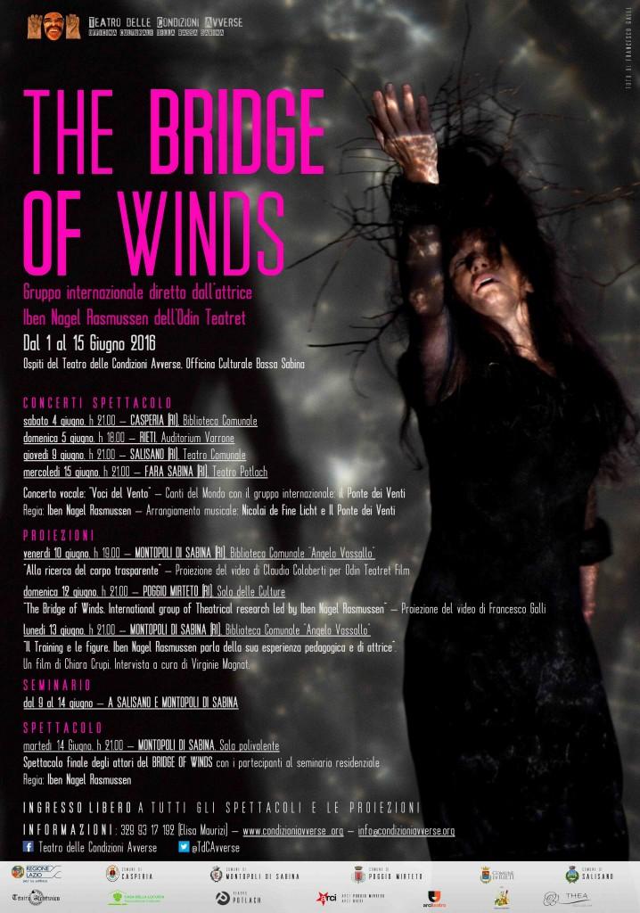 winds1