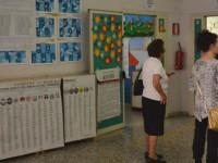 Marino, Bracciano e Nettuno al ballottaggio. Ad Ariccia e Fiano Di Felice e Ferilli già sindaci
