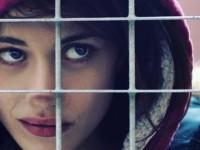 """""""Lo schermo è donna"""" a Fiano Romano dal 13 al 18 giugno"""