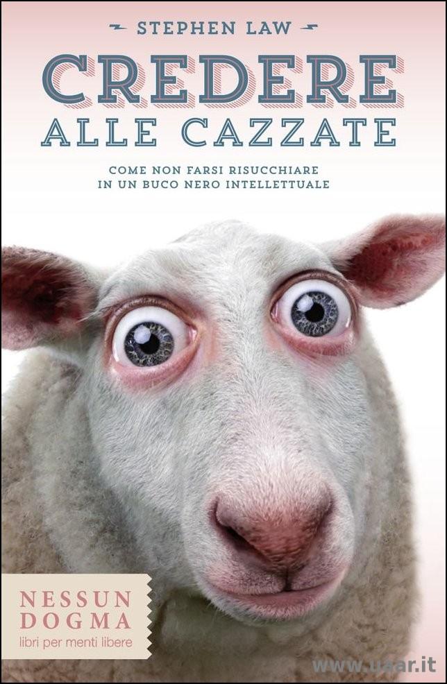 credere_cazzate