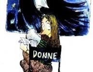 Dal 13 al 18 giugno 2016 la XIX edizione de Lo Schermo è Donna
