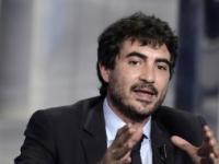 Ballottaggi, Fratoianni (Si) decreta la fine del centrosinistra