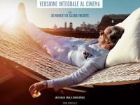 La Grande Bellezza: trailer e poster della versione integrale del film di Paolo Sorrentino