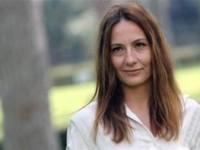Lo schermo è donna: premio a Maria Sole Tognazzi