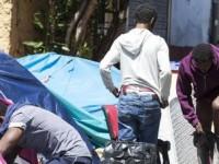 Migranti, il piano del Viminale per alleggerire pressione su Roma
