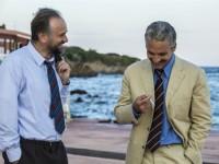 """Era d'estate. Falcone e Borsellino in un film contro il """"presagio"""" della mafia"""