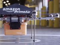 Amazon a due passi da Roma: ecco come puntare ai 1.200 posti di lavoro e le professionalità richieste