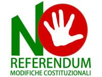 Perché votare No! Il manifesto di Gustavo Zagrebelsky